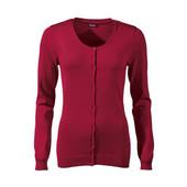 Кардиган пуловер кофта Esmara p.M