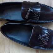 Туфли Asos, размер 40