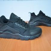 Nike Huarache 36-45р