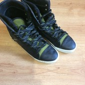 Обувь на весну- осень.
