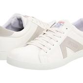 Guess Mens Jocino Fashion Sneaker
