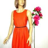 Платье Papaya р M-L / Большой выбор фирменных платьев