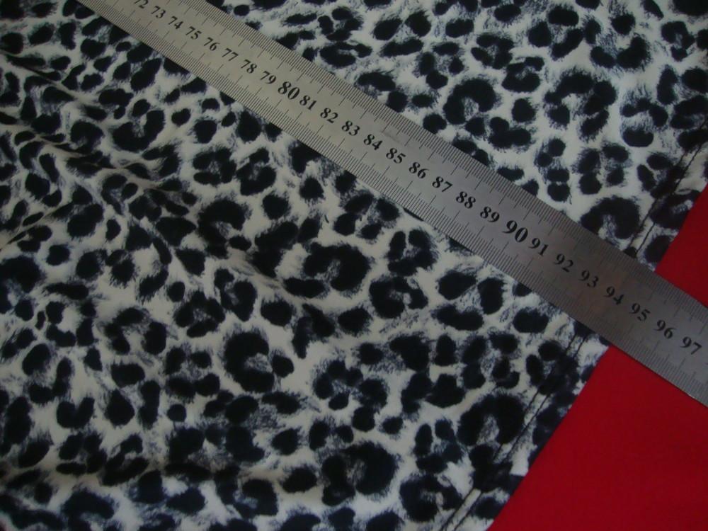 Платье f&f leo размер s-m фото №7