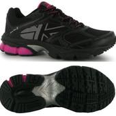 Кроссовки для спорта от karrimor