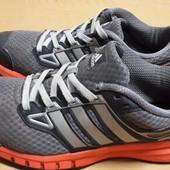 Кроссовки Adidas Duramo оригинал р.44-28см.