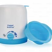 Подогреватель для бутылочек Canpol babies