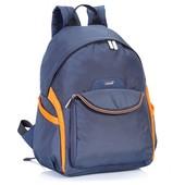 Школьные рюкзаки для 1-2 класса
