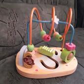 Развивающая игрушка Litle Tikes