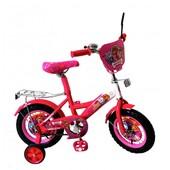Детский двухколесный велосипед 16'' 171640