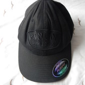 Мужская кепка Ron Jon