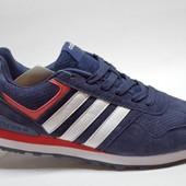 Кроссовки Adidas DA1066-3