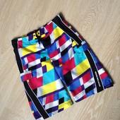 шорты для пляжа р-S или 13-14 лет