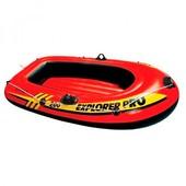 Лодка 58355