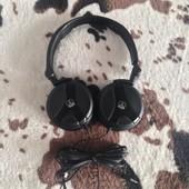 Наушники Akg K 518 DJ