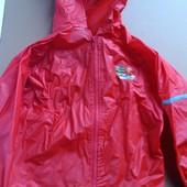 Куртка непромокайка