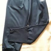 Спортивные штаны Umbro оригинал р.48М