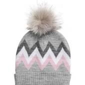шапка H&M