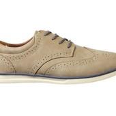 Мужские туфли сникеры р.42 Livergy Германия