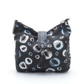 Женская сумка 1635 разные расцветки
