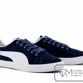 Кеды мужские Модель №: W5397