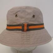 Шляпа панама Accessoires C&A Германия