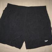 Speedo (M) пляжные шорты мужские