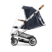 Дождевик для прогулочной коляски Mutsy Nexo