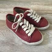 Туфли Frye, 7 (23 размер)