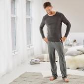Relax штаны 100% орган.хлопок р. М от тсм Tchibo Германия