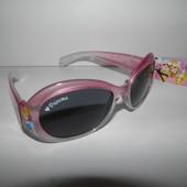 Mothercare новые очки 3-6 лет с фильтром uf cat 3