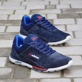 Мужские кроссовки Adidas 10059