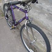 Велосипед Idaho