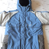 Зимняя куртка Reebok р.L