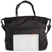 Универсальная сумка для коляски Kinder Comfort