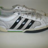 кроссовки 43р (28,5см)Adidas