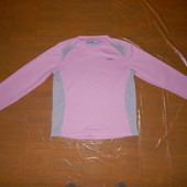 xxl-xxxl, наш 52-54-56, термобелье база Regatta футболка Hydro Therm с длинным рукавом