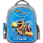 Рюкзак школьный Kite Transformers tf17-512S