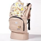 эрго рюкзак love and carry