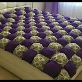Детские пледы демисезонные,сезонные,бомбон,одеяло,подушки,бортики,конверты на выписку,гнезда