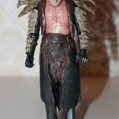 The Hobbit Фигурка Язнег