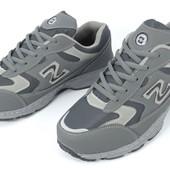 Мужские кроссовки 43 размер