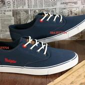 Шикарные мужские кеды,Добротная обувь. Европейское качество--доступная цена 41-46