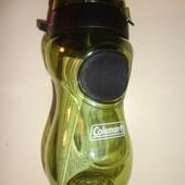 Спортивная бутылка Coleman, Америка. 560 мл