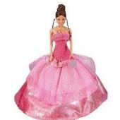 Распродажа - Кукла Штеффи Романтичный рококо 29 см. от Simba
