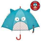 Детский зонтик Skip Hop (Все виды) (оригинал)