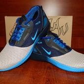 Кроссовки Nike Sportswear 42 размер