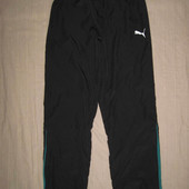 Puma (M) спортивные штаны мужские