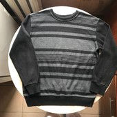 Мужской свитер размер S - XL