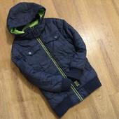 Куртка George на 8-10 лет Цена-140