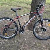 """Велосипед Ardis Bruce 26"""" горный + подарок"""